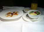 Cold breakfast (5446850652).jpg