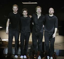 Coldplay lineup-cropped.jpg