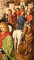 Collaboratore di Jan Van Eyck, crocifissione, 1436-1440 ca. (galleria franchetti) 11.jpg
