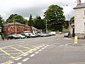 College Hill, Armagh - geograph.org.uk - 1389662.jpg