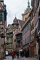 Colmar (6710900745).jpg