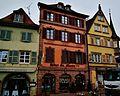 Colmar Altstadt 10.jpg