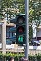 ColognePride 2019 - lesbische Ampelweibchen am Heumarkt-7877.jpg