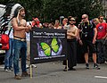 Cologne Germany Cologne-Gay-Pride-2014 Parade-09.jpg