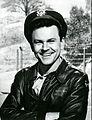 Colonel Hogan Bob Crane Hogan's Heroes.jpg