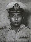 Colonelul Pamoedji.jpg