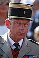 Colonel Roland René Huon-IMG 5137.JPG