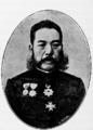 Colonel Tomayasu.PNG
