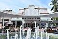 Colony Theatre (Lincoln Road Mall).jpg