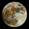 Color Moon (4475387567).jpg