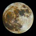 Color Moon (4475387567).jpg