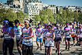 Color Run Paris 2015-171.jpg
