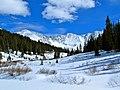 Colorado 2013 (8571111974).jpg