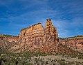 Colorado National Monument (f7f15307-2b0f-40ca-af12-e3cea6f47a0e).jpg