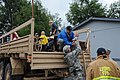 Colorado floods 2013 130913-Z-ID894-039.jpg