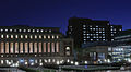 Columbia University (6337955755).jpg