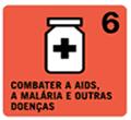 Combater doenças.png