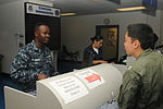 Combined Task Force 48, Leading the Way, Helping People DVIDS256984.jpg