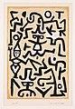 Comedians' Handbill MET DP-828-001.jpg