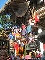 Comercios en Playa del Carmen. - panoramio.jpg