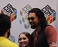 Comic Con Experience 2014 (15966588602).jpg