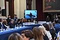 Comisión bicameral del ARA San Juan presenta Informe Final 01.jpg