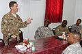 Command Sgt. Maj. Greca visits Camp Arifjan 141002-A-AQ548-034.jpg