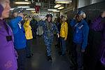 Commander of Expeditionary Strike Group 3 salute 120621-N-PB383-722.jpg