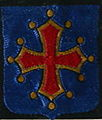 Commissariat général.jpg