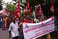 Communist parade (6297059793).jpg