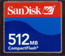 Compactflash-512mb.png