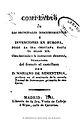 Compendio de los principales descubrimientos e invenciones en Europa 1841.jpg