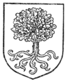 Complete Guide to Heraldry Fig486.png