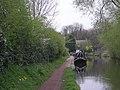Compton Moorings - geograph.org.uk - 1252460.jpg
