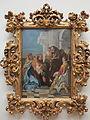 Comunione di Santa Lucia di Francesco Zugno (attr.).JPG