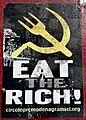 Comunisti divertenti.jpg