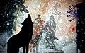 Concerning wolves - Flickr - Stiller Beobachter.jpg