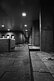 Concrete darkness (11160824846).jpg