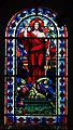 Condé-lès-Autry-FR-08-église-16.jpg