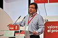 Conferencia Politica PSOE 2010 (49).jpg