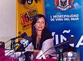 Conferencia de prensa (4791458998).jpg