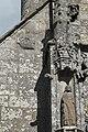 Confort-Meilars Église Notre-Dame 122.jpg