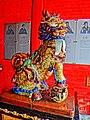 Confucian Shrine lion ceramic - panoramio.jpg