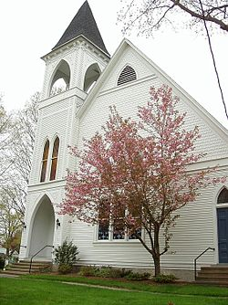 CongregationalChurchHuntingtonSheltonCT.jpg
