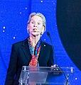 Congreso Futuro 2020 - Inauguración - Frances Arnold 02.jpg
