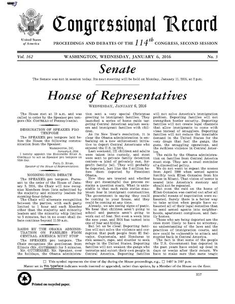 File:Congressional Record - 2016-01-06.pdf