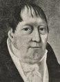 Conrad Wilhelm Delius.tif