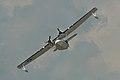 Consolidated PBV-1A Catalina 433915 (G-PBYA) (8624353318).jpg
