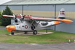Consolidated PBY-6A Catalina 'L-866' (46979077152).jpg