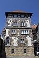 Constance est une ville d'Allemagne, située dans le sud du Land de Bade-Wurtemberg. - panoramio (239).jpg